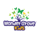 WonderGrove Kids