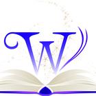 Wonderland - Interactive Storytelling