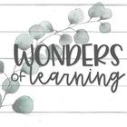 Wonders of Learning