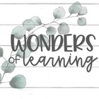 Wonders of Learning