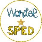 WonderSPED