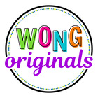 Wong Originals