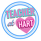 Woodard Science
