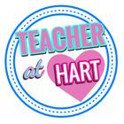 Woodard Science