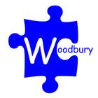 Woodbury Classroom