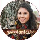 woodlandteacher