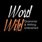 Word Wild