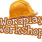 Wordplay Workshop