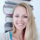 Wordplay Workshop