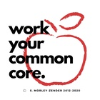 Work Your Common Core