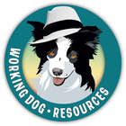 Working Dog Resources