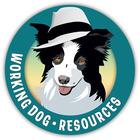 Working Dog Resources