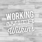 Working With Wilkins