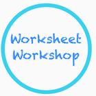 Worksheet Workshop