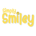 Worksheets and Resources by Slap Dash Mom