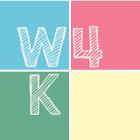 Worksheets4kids