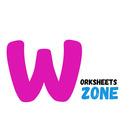 Worksheetszone
