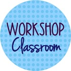 Workshop Classroom
