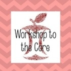 Workshop to the Core
