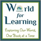 World for Learning