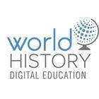World History Digital Education