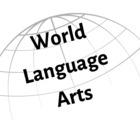 World Language Arts