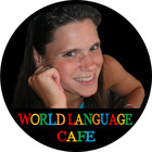 World Language Cafe