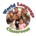 World Language Classroom