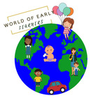 World of Early Learners