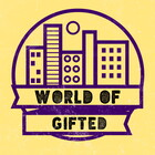 World of Gifted