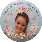 World Wide Workshop