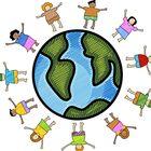 World-of-Kinder