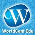WorldCom Edu