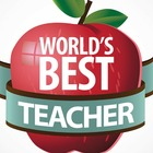 World's Best Teacher Resources