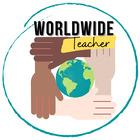 Worldwide Teacher