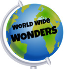 Worldwide Wonders