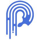 Wow Prints