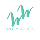 Wozy Works