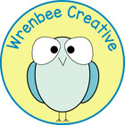 Wrenbee Creative