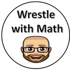 Wrestle with Math