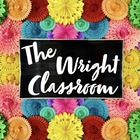 wrightclassroom