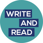 Write and Read