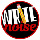 Write Noise