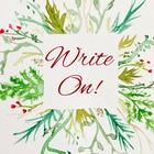Write On ELA