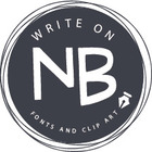 Write on NB