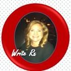 Write Rx