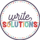 Write Solutions