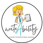 WriteAbility