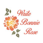 WriteBonnieRose