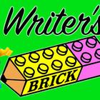 Writer's Brick Contest